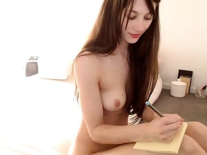 Softcore Nudes 513 1960s Chapter 5