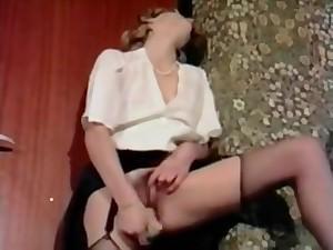 Horny adult movie Predetermine Sex craziest will enslaves your mind